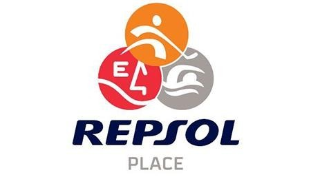 Repsol Place
